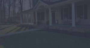 Residential and Commercial Landscaping and Lawn Care Tips