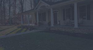 E-Scapes Landscaping Company Linden, VA
