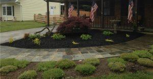 Landscaping Company Bentonville, VA