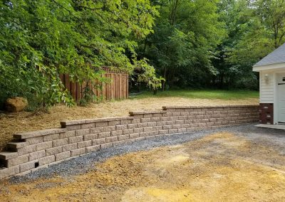 Retaining Wall (13)