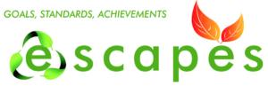 E-Scapes