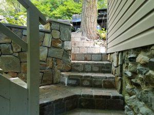 VA Stone Work Services