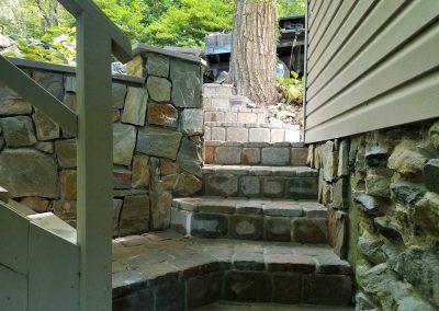 Stone Steps (2)