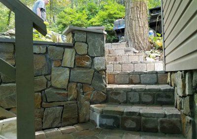 Stone Steps (3)