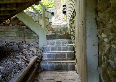 Stone Steps (4)